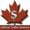 Million Dollar Journey