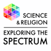 Science and Religion : Exploring the Spectrum