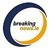 BreakingNews.ie | Irish News, Breaking News from Ireland