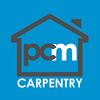 PCM Carpentry Blog