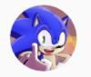 Sasso Studios - Sonic Animations