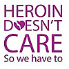 Heroin Doesn't Care