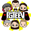 FGTeeV | Family Gaming YouTube Channel