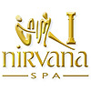 Nirvana Spa Blog