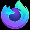 Firefox Nightly News