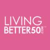 LivingBetter50 » Health & Fitness