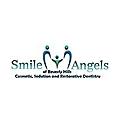 Smile Angels of Beverly Hills Bruce Vafa DDS.