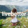Live Better Media