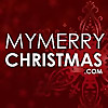 My Merry Christmas | Christmas Music