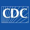 CDC | Public Health Matters