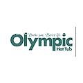 Olympic Hot Tub Blog