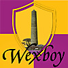Wexboy | A Value Investing Blog