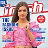 Irish Dancing Magazine