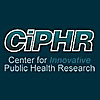CiPHR | Center for Innovative Public Health Research