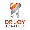 Dr Joy Dental Clinic Blog