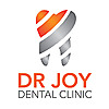 Dr Joy Dental Clinic Blog