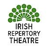 Irish Rep