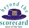 Beyond the Scorecard