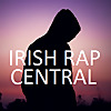 Irish Rap Central