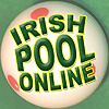 Irish Pool Online