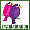 Twinfatuation