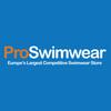 ProSwimwear | Swimming Blog