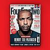 Four Four Two Magazine   Football news, features & statistics