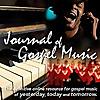 The Journal of Gospel Music