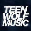 Teen Wolf Music