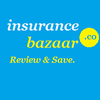Insurance Bazaar | Insurance Knowledge Base