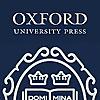 Oxford Academic | Journals