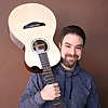 LickNRiff - Free Guitar Education