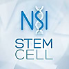 NSI Stem Cell | Youtube