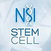 NSI Stem Cell