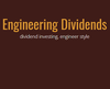 Engineering Dividends