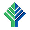 Marketplace - FundsIndia » Mutual funds