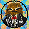 The Pensive Sloth