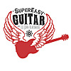 Super Easy Guitar | Lee John Blackmore