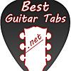 Best Guitar Tabs