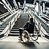 DISABILITY LAWS AND VOICES