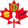 The Dividend Investor Blog
