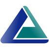 Alpholio » Mutual Fund
