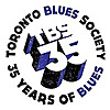 Toronto Blues Society | News