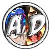Anime Decked