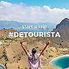 Detourista