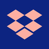 Dropbox | Business Blog