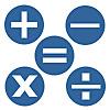 EQAO Math