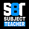 Subject Teacher