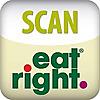 SCAN DPG Blog