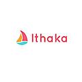 Ithaka | Thailand